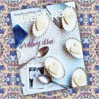 Lese-Tipp: Sweet Paul Wedding 2014