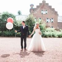 Hochzeitsreportage mit Guglhupf von Lukas Piatek Photography