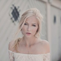Brautschmuck: Wedding Selection von Madeleine Issing