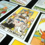 Decision-Making with Tarot: the Two Options Spread