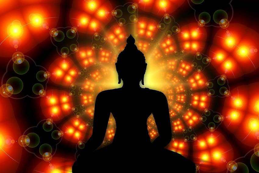Mindfulness Meditation Can Significantly Alleviate Stress