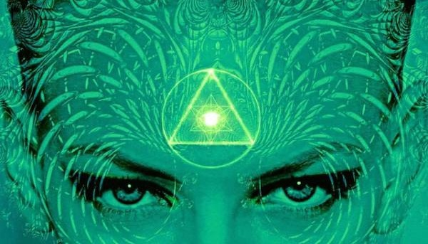 about the pineal gland