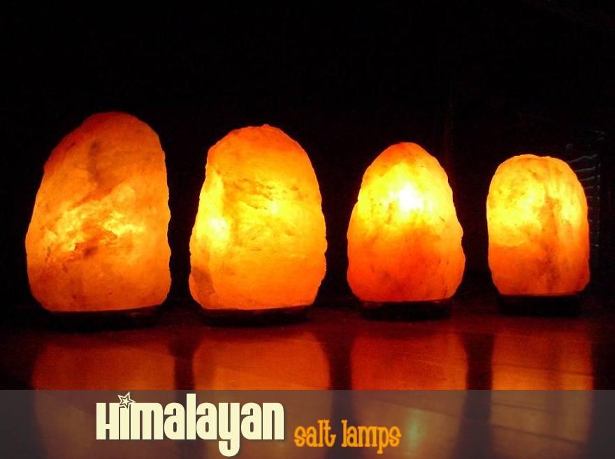 Himalayan-Salt-Lamps