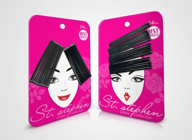 07-Bobby Pins-Clever Product Packages