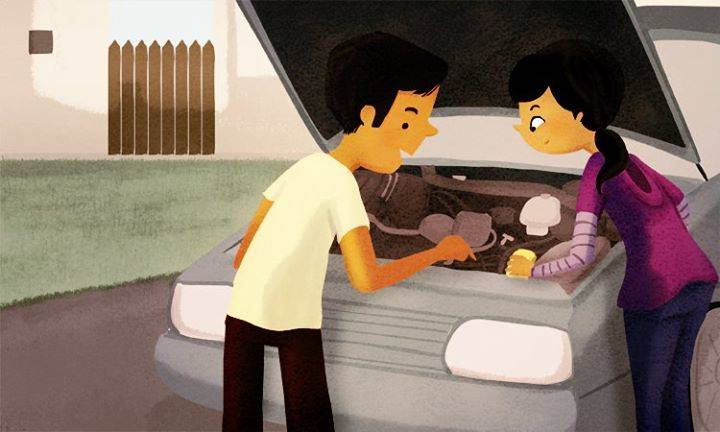 wonderful-illustrations-capture-the-sweet-moments-spent-with-the-one-you-love-17
