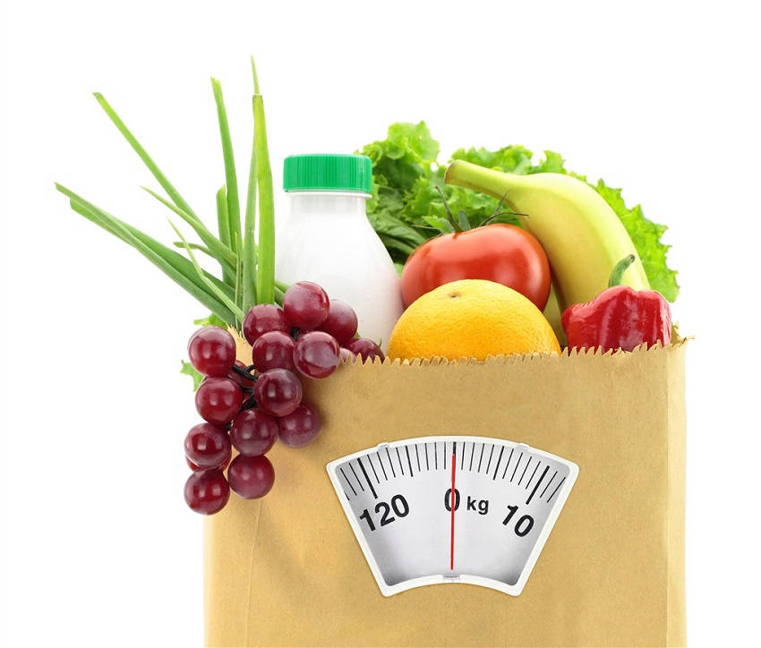 Effective Tips Losing Weight Fast