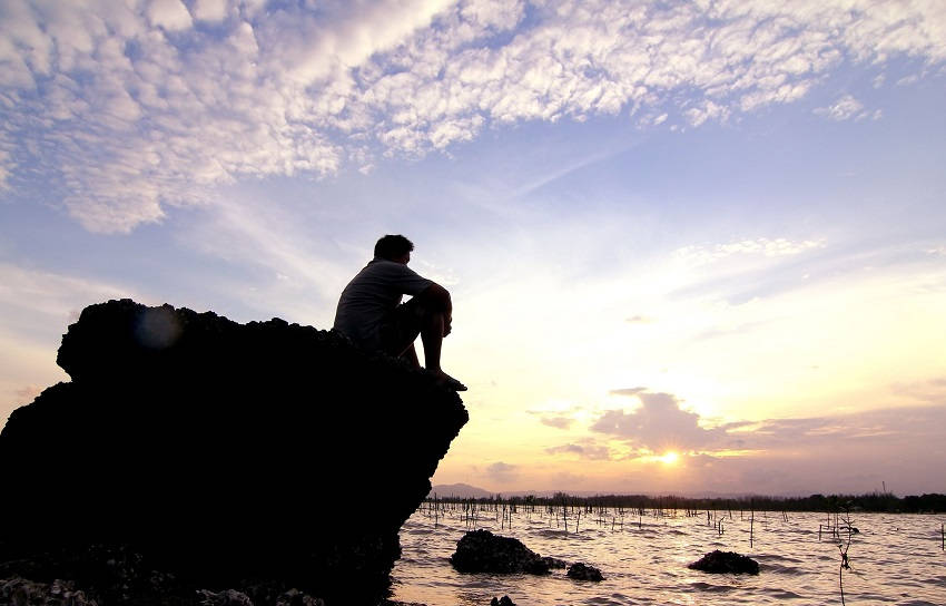 Harsh Truths Key to Life's Little Secrets