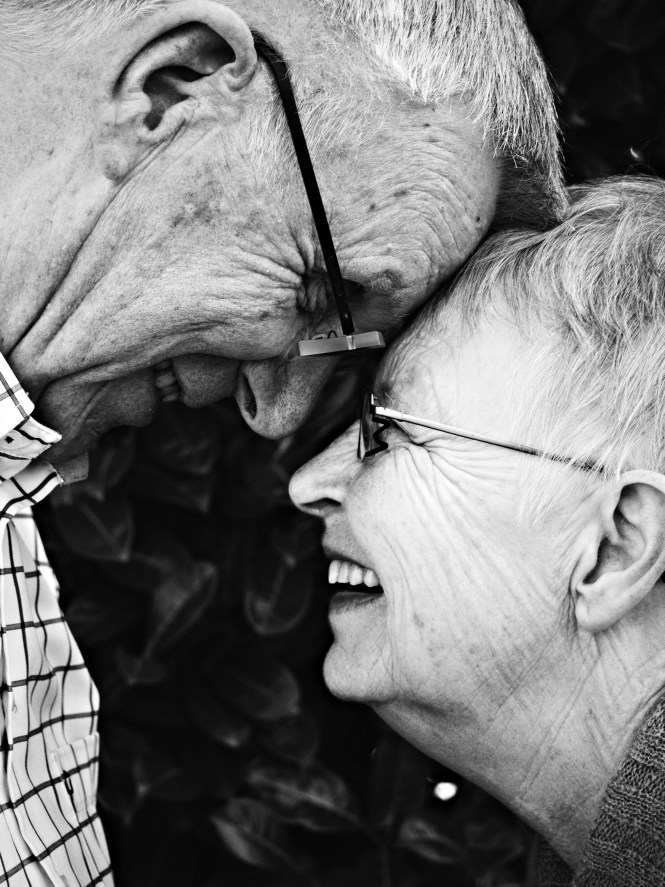 lasting-love