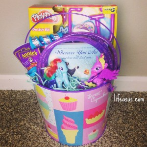 How to plan your own Easter Egg Hunt using common sight words (lifeasus.com) #easter #easteregghunt #egghunt #earlyliteracy #learntoread #reading #sightwords