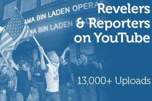 social-media-bin-laden-7