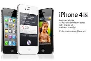 iphone4s2