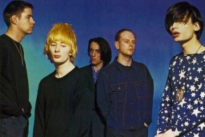 radiohead-post