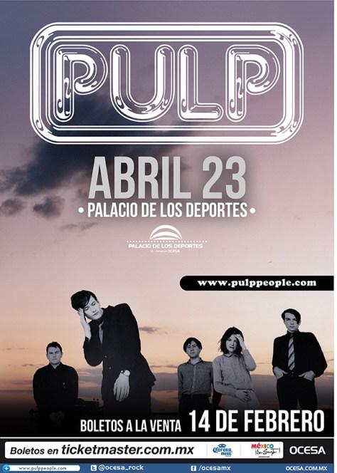Pulp-en-Mexico