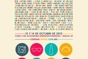corona-capital-2012-flyer