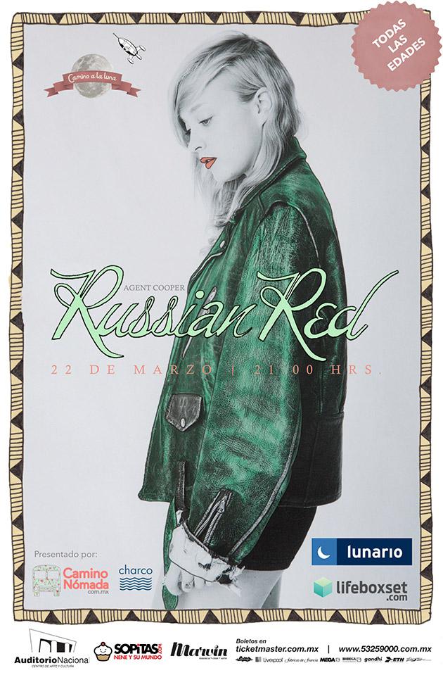russianredposter-1212