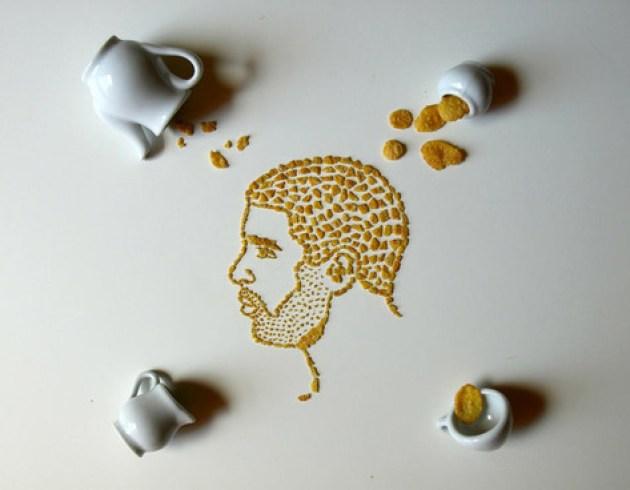 CornflakeCelebrities-Drake-220714