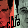 La segunda parte de 'Fight Club' saldrá en 2015