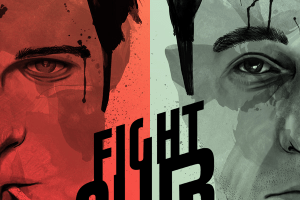 fight_club_book_cover_by_samkimish-d5oqz6q