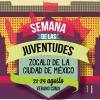 ¡Conciertos gratis en el Zócalo este verano!