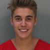 Justin Bieber, la amenaza más grande para el mundo, ha sido arrestado una vez más