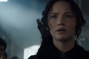 katniss-trailer-comic-con