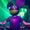 La pelea entre deadmau5 y Paris Hilton demuestra que nadie la respeta como DJ