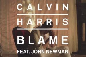 calvin_john_blame