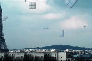 Captura de pantalla 2014-09-30 a la(s) 21.49.20