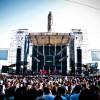 Festival 212 RMX 2014: Primeros confirmados