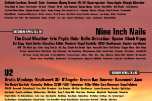 coachella-2015-fake-lineup-poster-this-is-fake-fake-fake