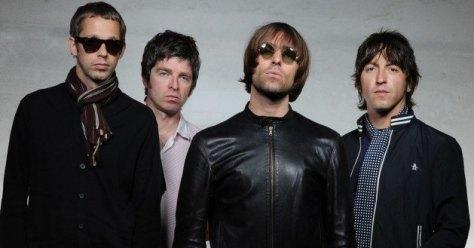 Oasis Reunión