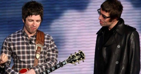 noel-liam-gallagher-oasis