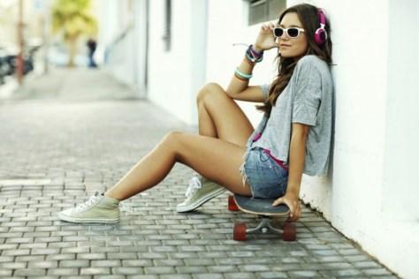Estudio revela que la música es igual o mejor que el sexo o las drogas