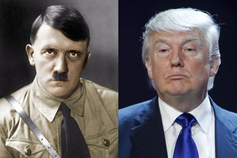 Adolf-Donald