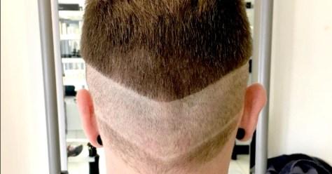 cortes-cabello-rarisimos-chico