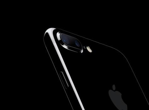 El iPhone 7 Plus presenta un problema importante en su cámara