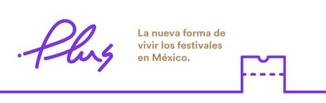 PLUS + Festival