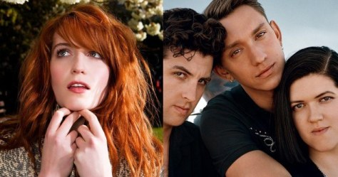 the-xx-florence-and-the-machine