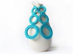 modern-crochet-jewellery