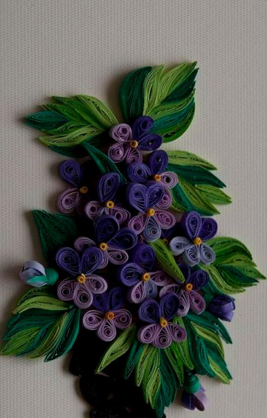 how-to-quilling
