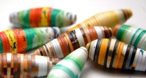 paper-bead-diy