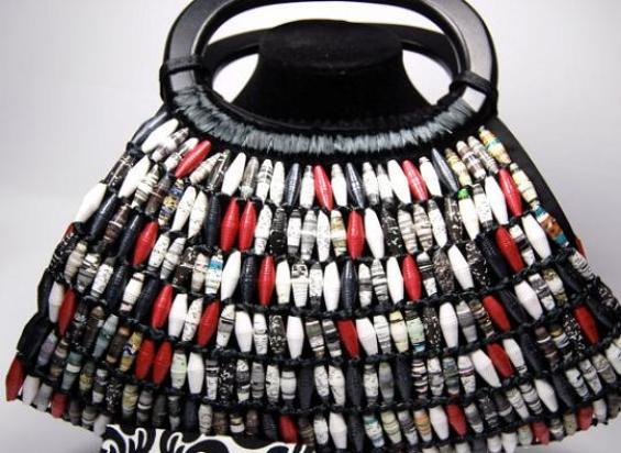paper-bead-bags
