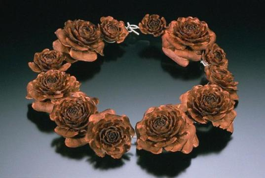 wood-necklace-designs