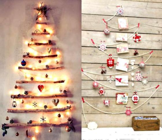 christmas-tree-modern