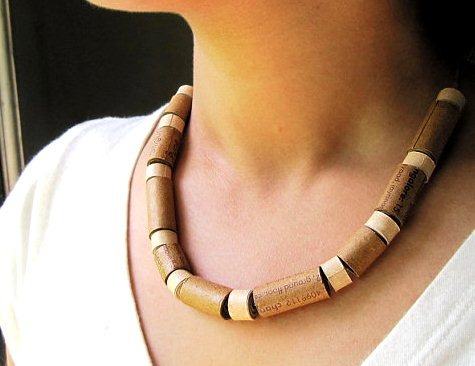 make-paper-beads