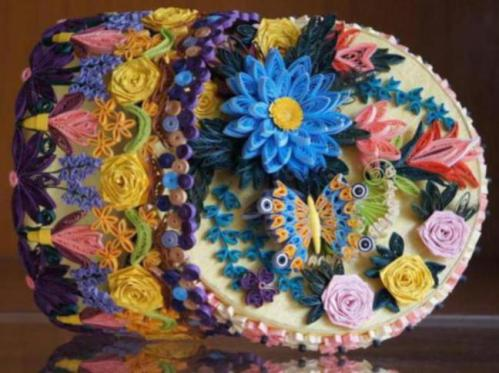 paper-quilling-box