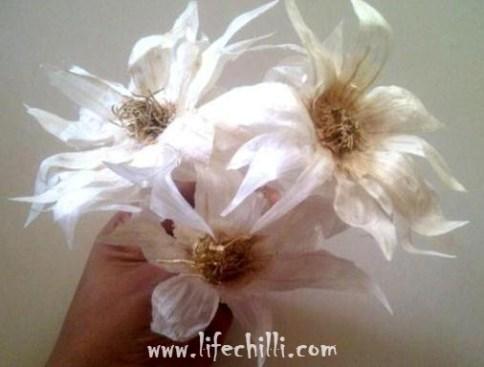 diy-flower-making