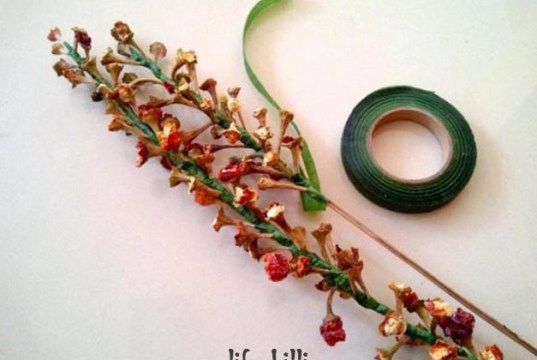 step-by-step-flower-making