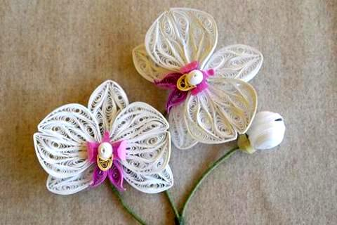 paper-quilling-flower