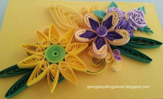 quilled-card-designs